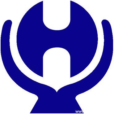 logo 标识 标志 设计 矢量 矢量图 素材 图标 369_368